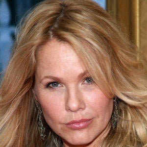 Andrea Roth 2 of 5