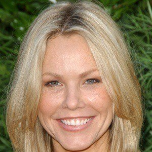 Andrea Roth 5 of 5