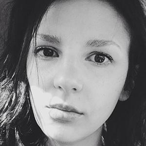 Andreea Ionela Berindei 6 of 6