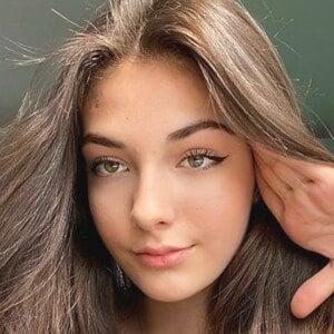 Andreea Bostanica Headshot 10 of 10