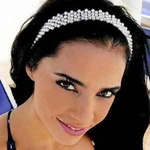 Andreia Brazier 4 of 6