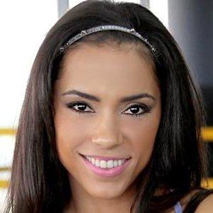 Andreia Brazier 6 of 6