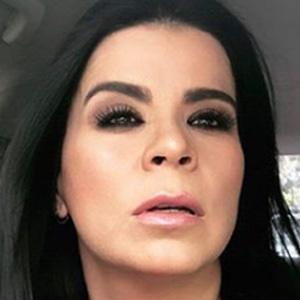 Andreína Álvarez 2 of 4