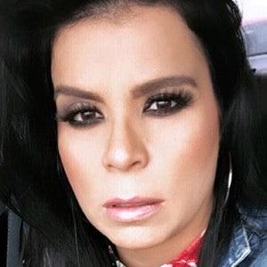 Andreína Álvarez 3 of 4