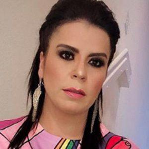 Andreína Álvarez 4 of 4