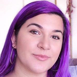 Andreína González 2 of 5