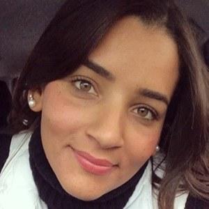 Andreina Pinto 4 of 6