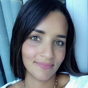 Andreina Pinto 5 of 6