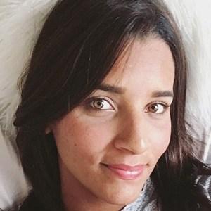 Andreina Pinto 6 of 6