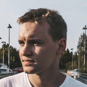 Andrej Ciesielski 2 of 3