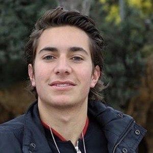 Andrés Zurita 4 of 6
