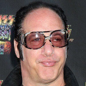 Andrew Dice Clay 3 of 8