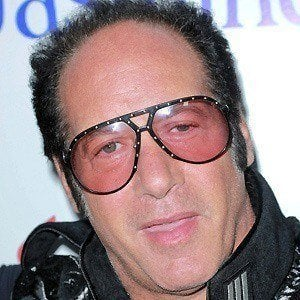 Andrew Dice Clay 5 of 8