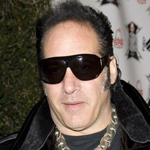 Andrew Dice Clay 6 of 8