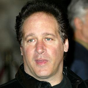 Andrew Dice Clay 7 of 8