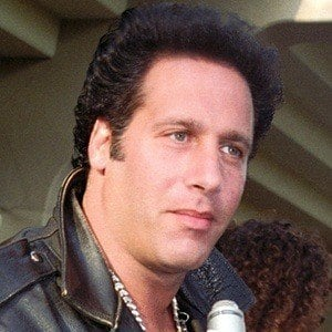 Andrew Dice Clay 8 of 8