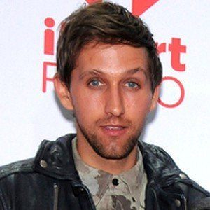 Andrew Dost 3 of 3
