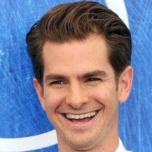 Andrew Garfield 10 of 10