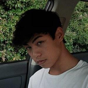 Andrew Jay Datu 3 of 4