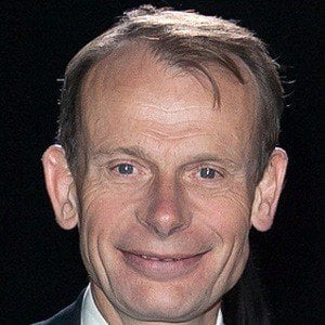 Andrew Marr 2 of 3