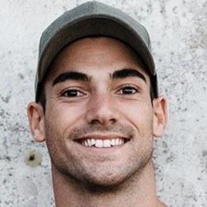 Andrew Papadopoulos 5 of 6