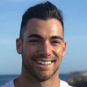 Andrew Papadopoulos 6 of 6