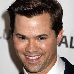 andrew rannells jimmy fallonandrew rannells height, andrew rannells wdw, andrew rannells instagram, andrew rannells michael doyle, andrew rannells you'll be back, andrew rannells lena dunham, andrew rannells, andrew rannells hamilton, andrew rannells hedwig, andrew rannells book of mormon, andrew rannells boyfriend, andrew rannells glee, andrew rannells twitter, andrew rannells how i met your mother, andrew rannells i believe, andrew rannells wiki, andrew rannells gavin creel, andrew rannells imdb, andrew rannells jimmy fallon, andrew rannells shirtless