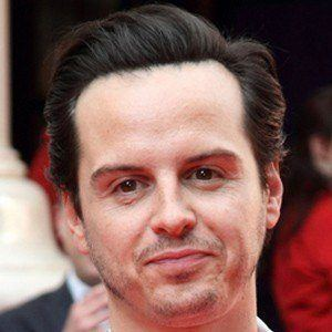 Andrew Scott 4 of 10