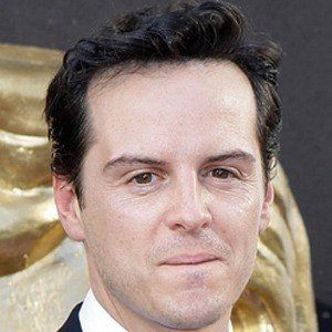 Andrew Scott 5 of 10