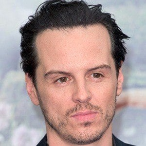Andrew Scott 6 of 10