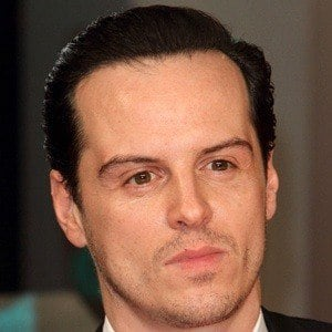 Andrew Scott 10 of 10