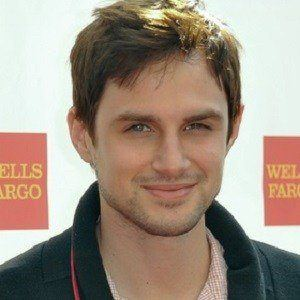 Andrew J. West 2 of 4