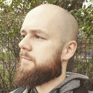 Andrzej Dyszkiewicz 5 of 6