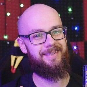 Andrzej Dyszkiewicz 6 of 6