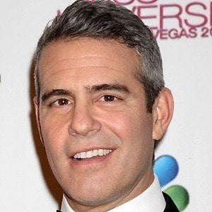 Andy Cohen 2 of 10