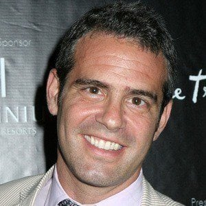 Andy Cohen 10 of 10