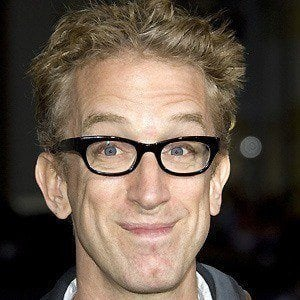 Andy Dick 5 of 5
