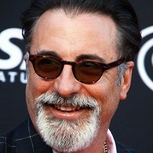 Andy Garcia 2 of 10
