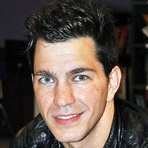 Andy Grammer 2 of 10