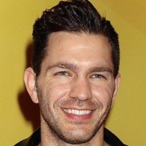 Andy Grammer 5 of 10
