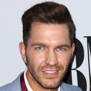 Andy Grammer 6 of 10