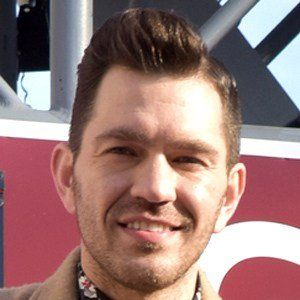 Andy Grammer 7 of 10