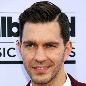 Andy Grammer 9 of 10