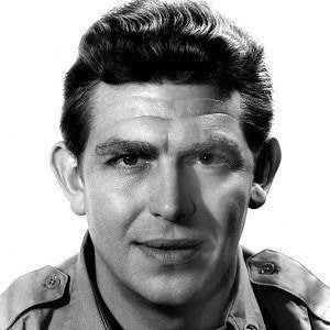Andy Griffith 3 of 5