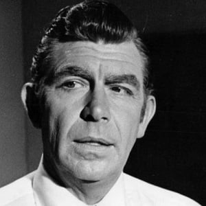 Andy Griffith 4 of 5