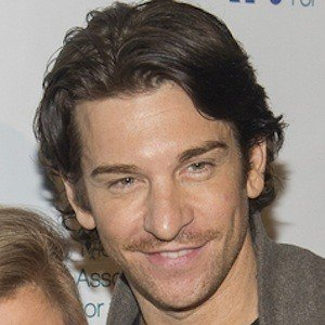 Andy Karl 2 of 4