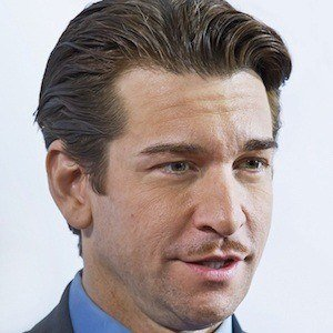 Andy Karl 3 of 4