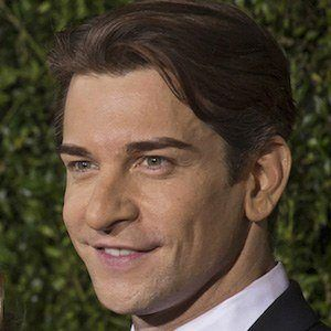 Andy Karl 4 of 4