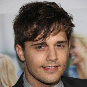 Andy Mientus 2 of 4
