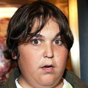 Image result for Andy Milonakis bio